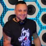 DJ K.I.K.O. web