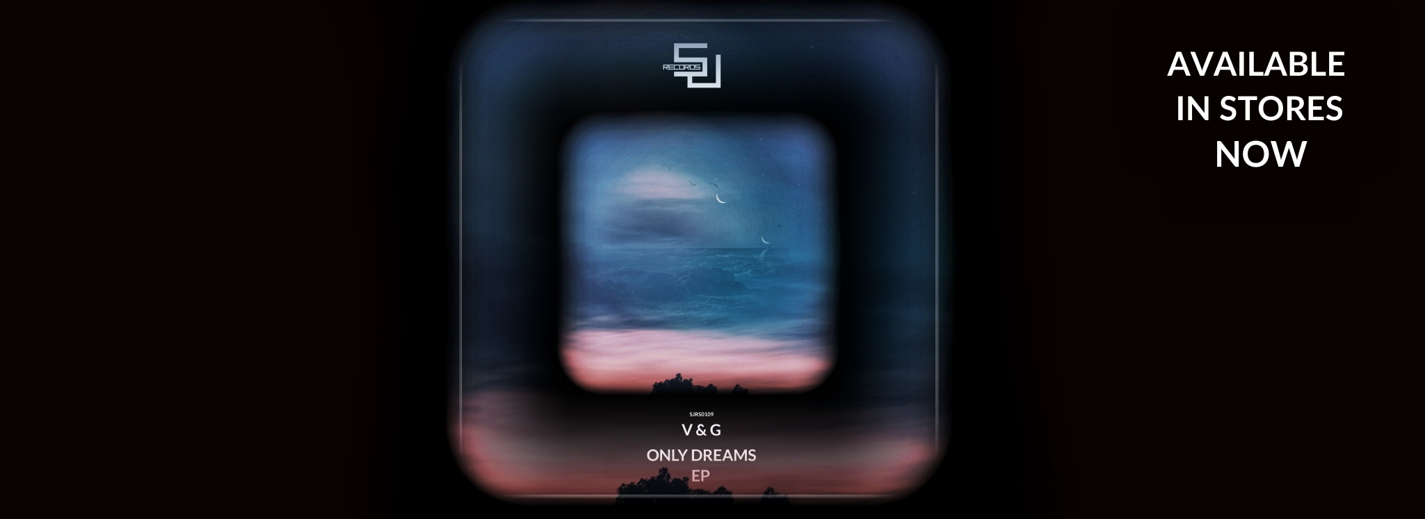 only-dreams-ep-slide