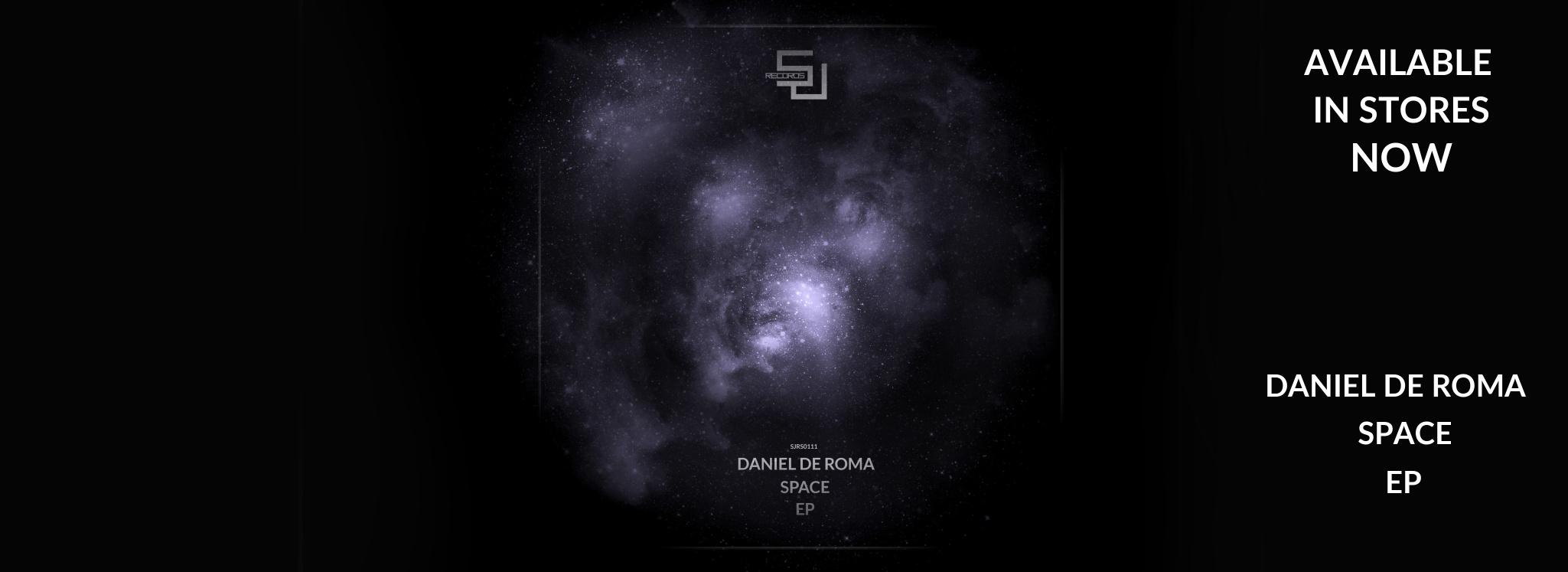 space-ep-slide