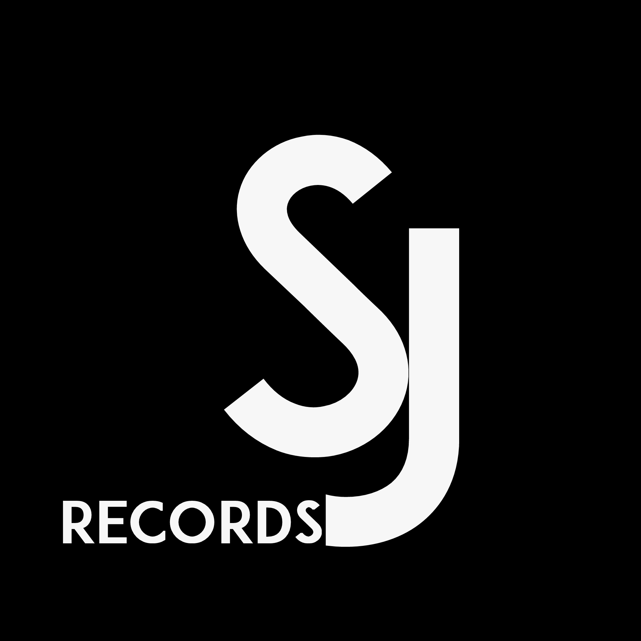 Secret Jams Records