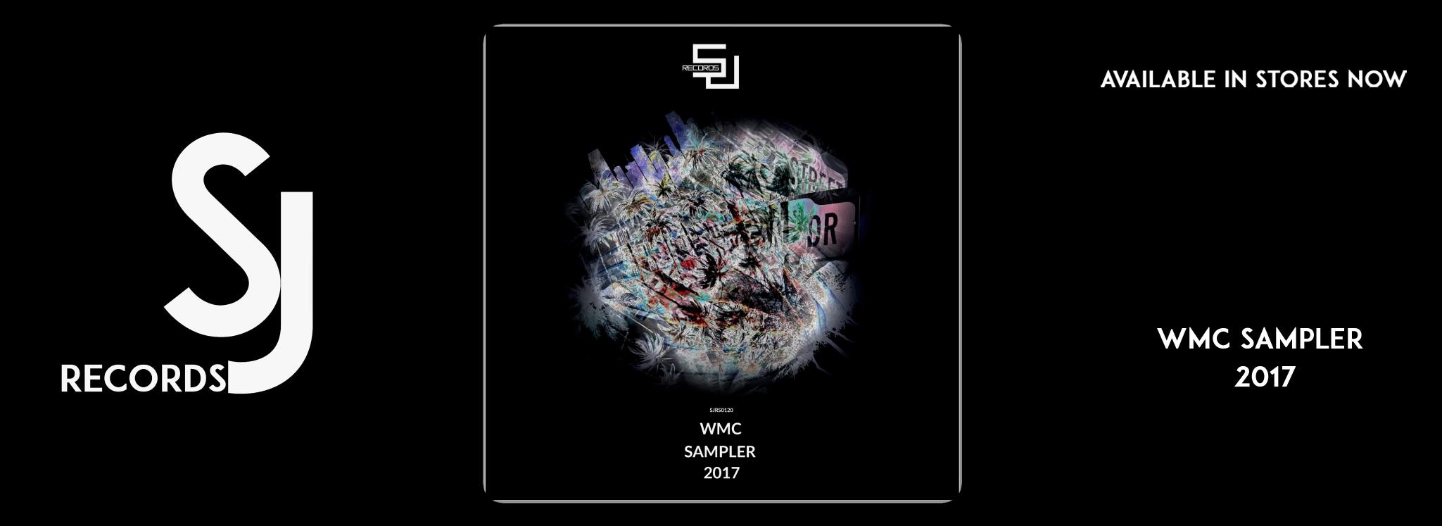 wmc-sampler-slide-3