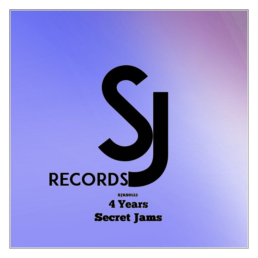 SJRS0122