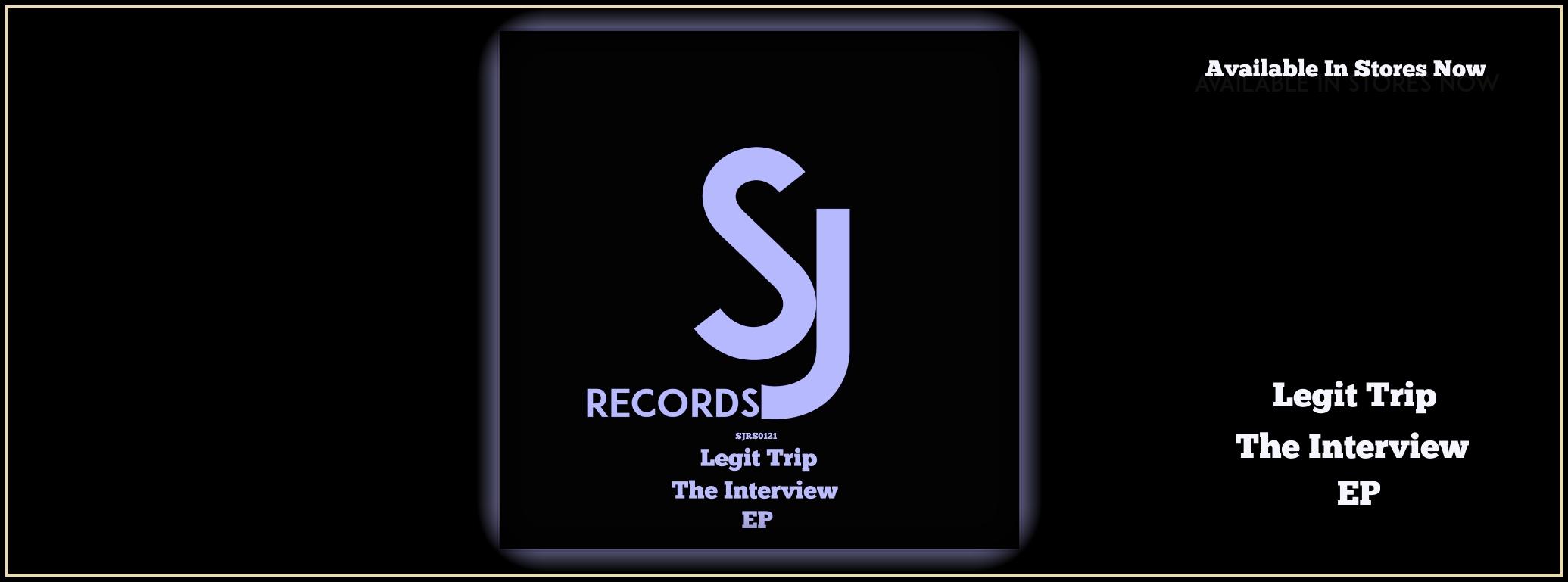 legit-trip-slide