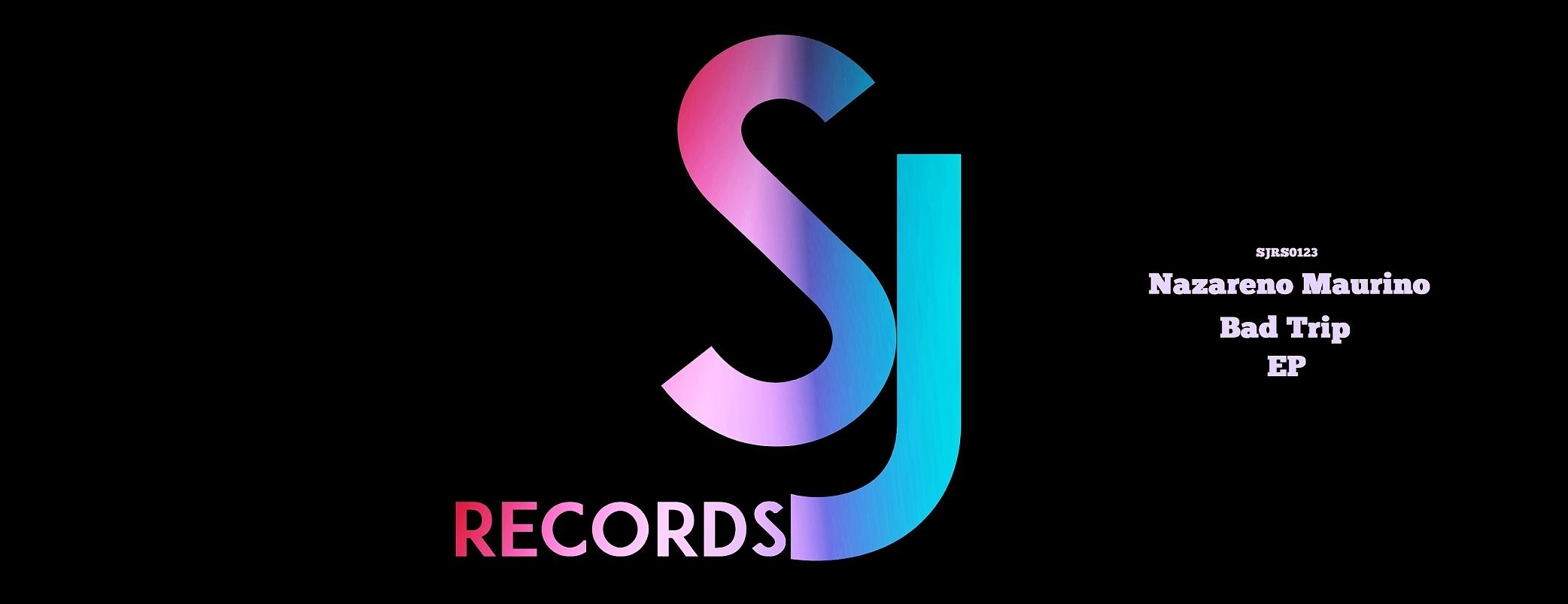 sjrs0123-slide