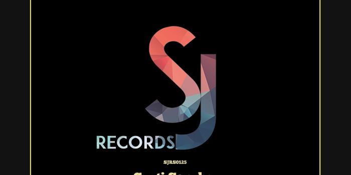 SJRS0125 Gusti Sanchez Pilot EP