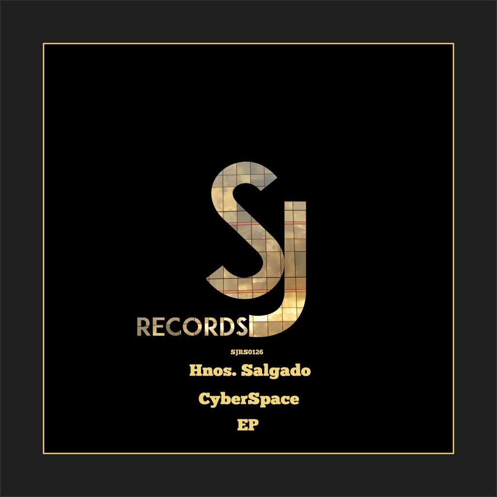 SJRS0126