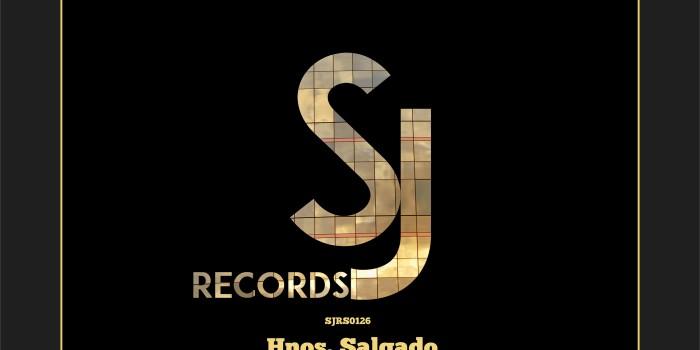 SJRS0126 Hnos. Salgado CyberSpace EP