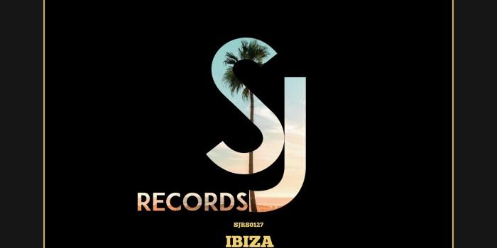 SJRS0127 Ibiza Sampler 2017