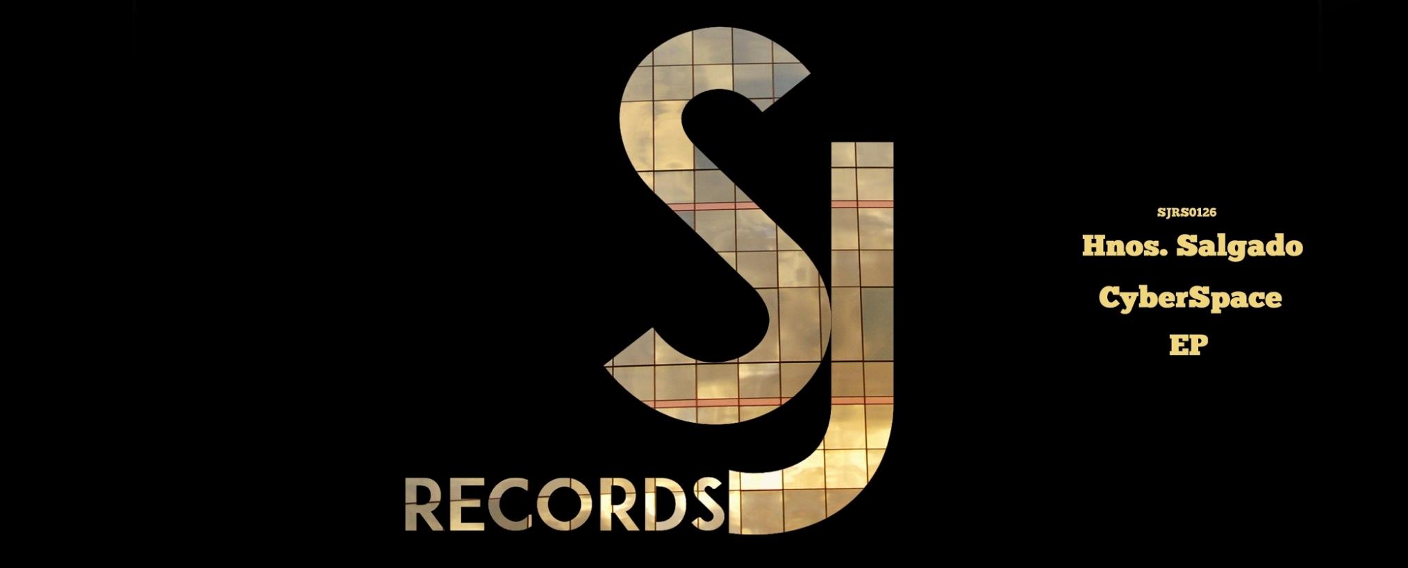 sjrs0126-slide-2