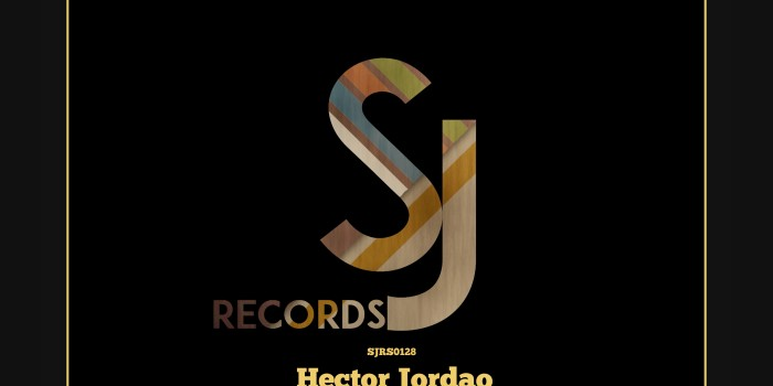 SJRS0128 Hector Jordao Soledad EP