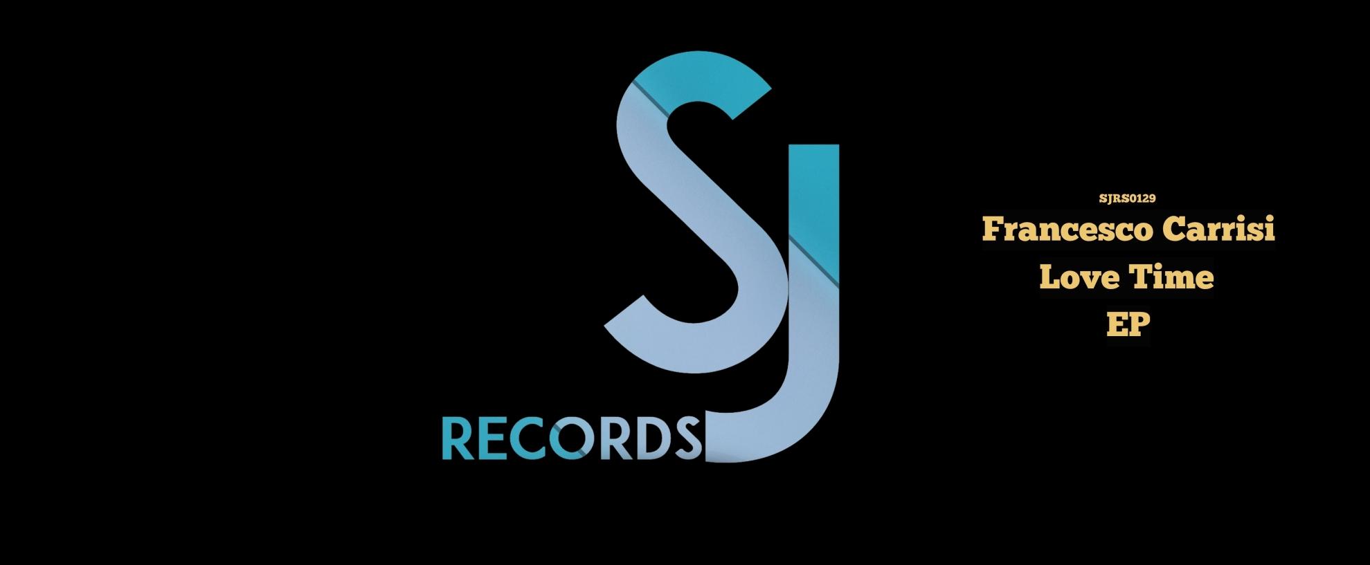 sjrs0129-slide