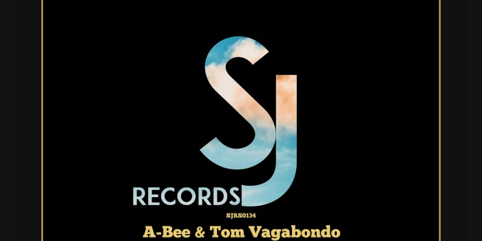 SJRS0134 A-Bee & Tom Vagabondo E-Motions