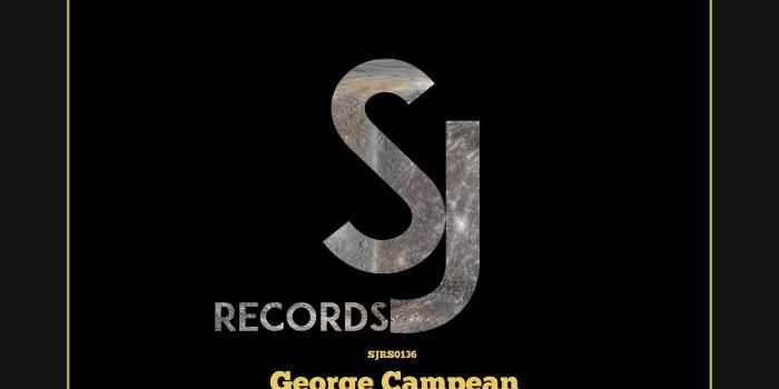 SJRS0136 George Campean Mercury EP