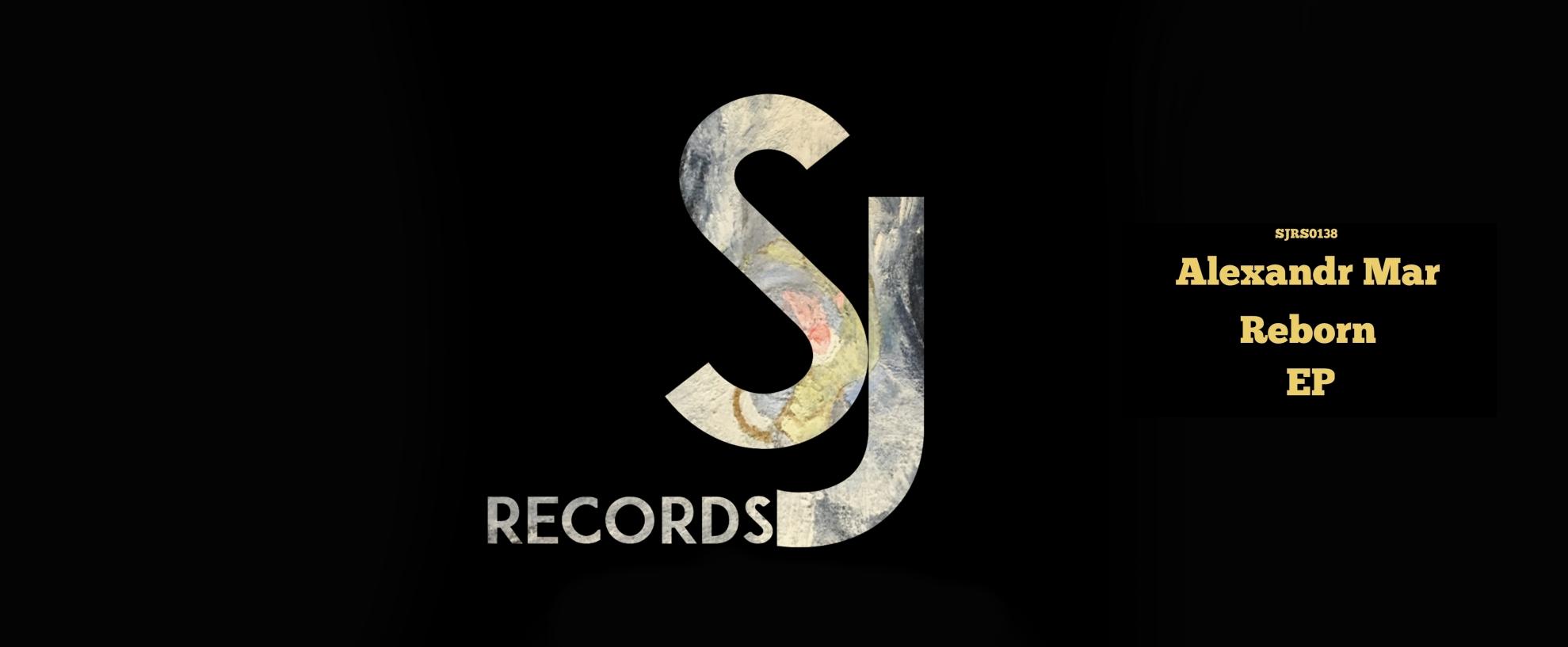 SJRS0138-slide