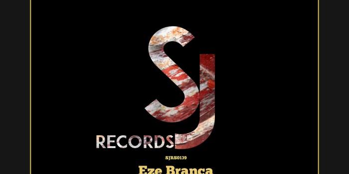 SJRS0139 Eze Branca Nebulosae EP