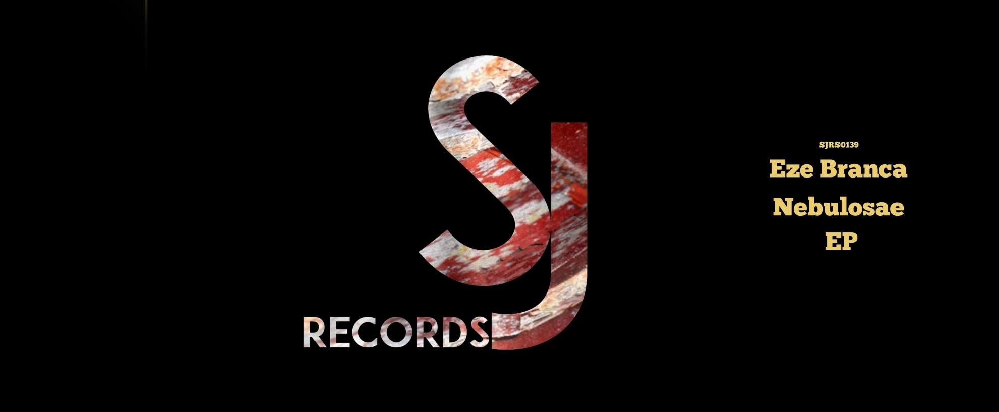 SJRS0139-slide