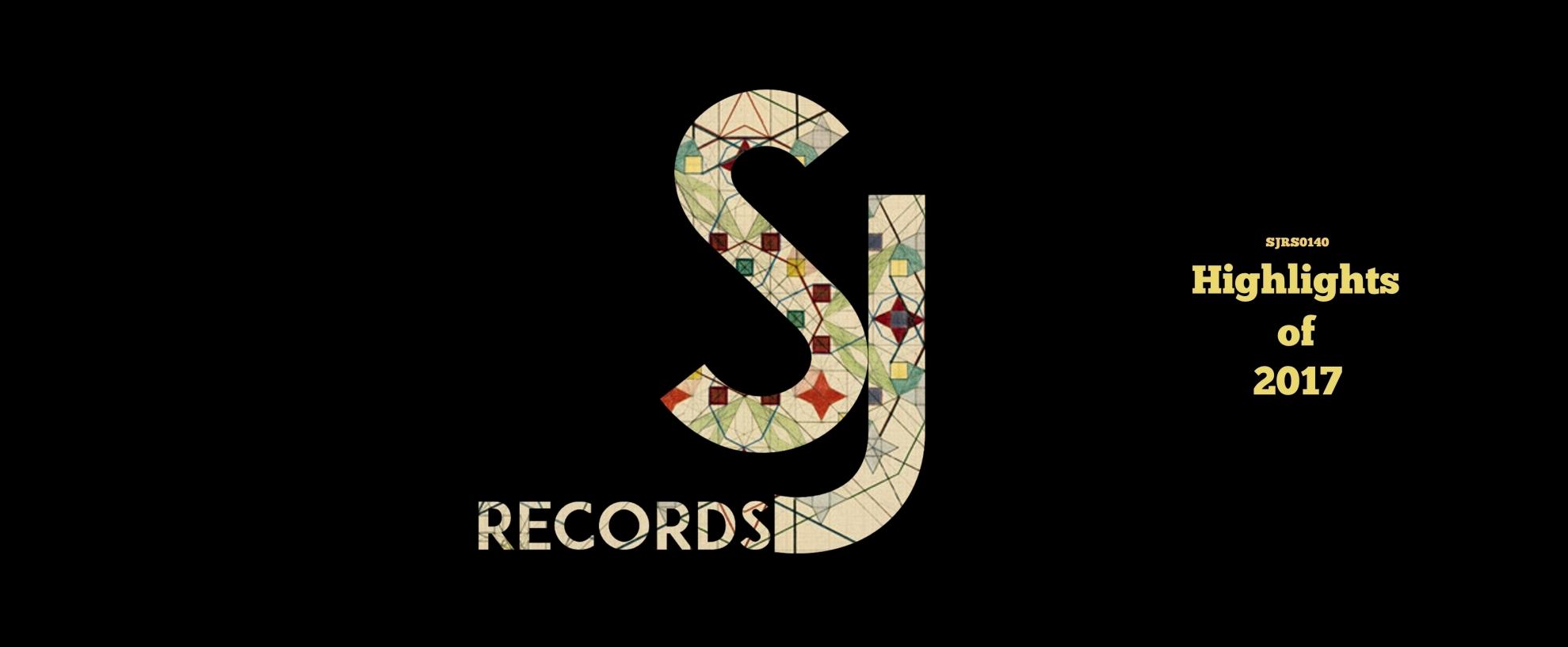 SJRS0140-slide