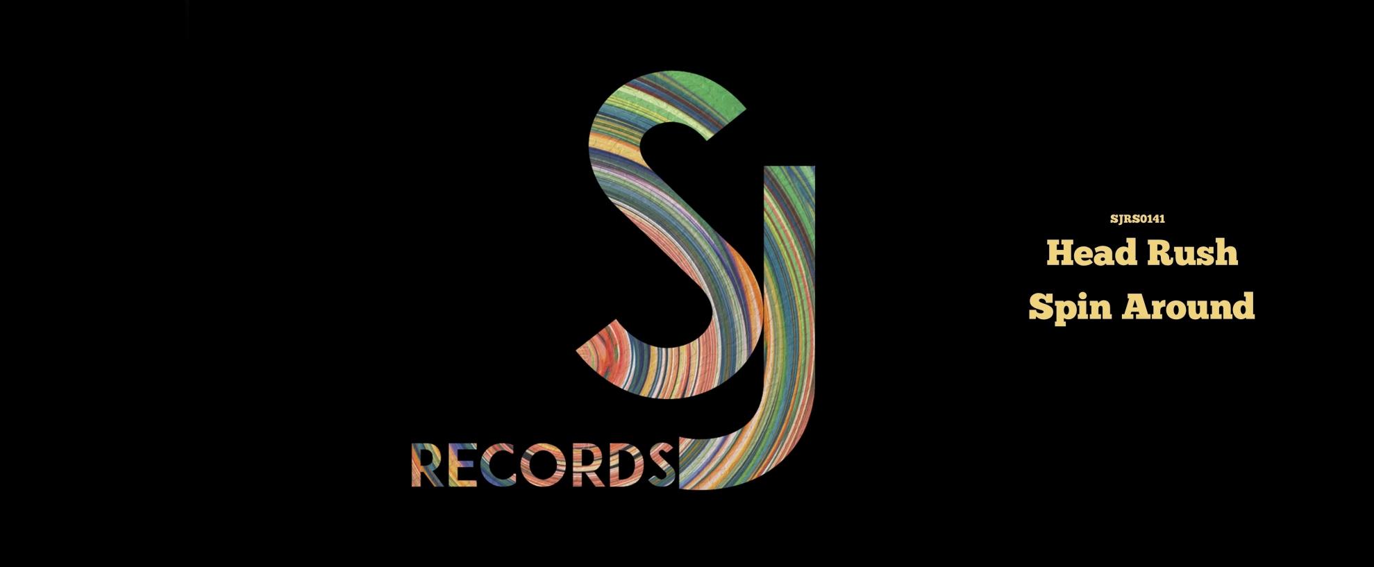 SJRS0141-slide