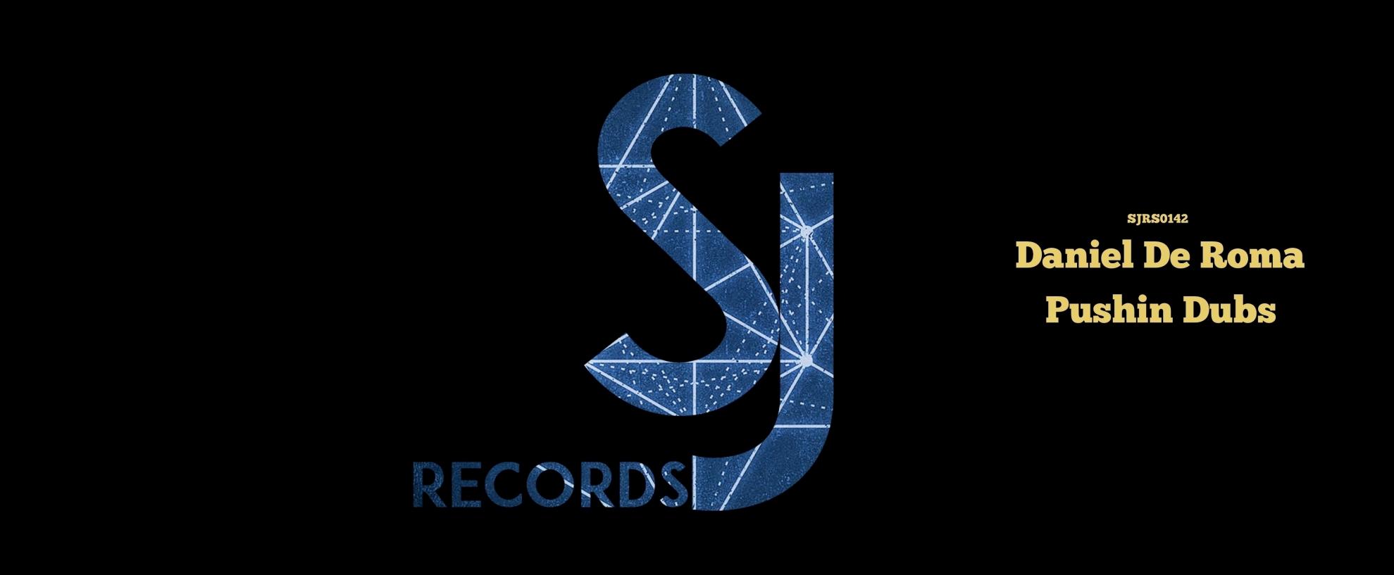 SJRS0142-slide