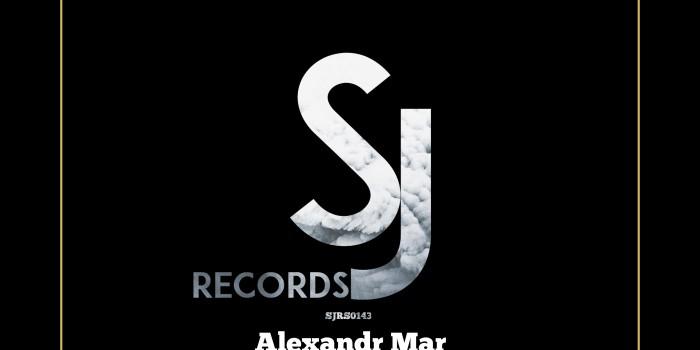 SJRS0143 Alexandr Mar Life EP