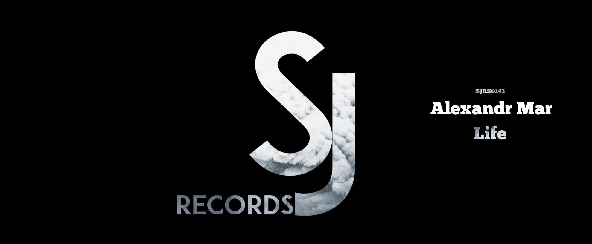 SJRS0143-slide
