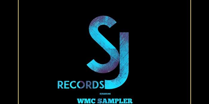 SJRS0144 WMC SAMPLER 2018