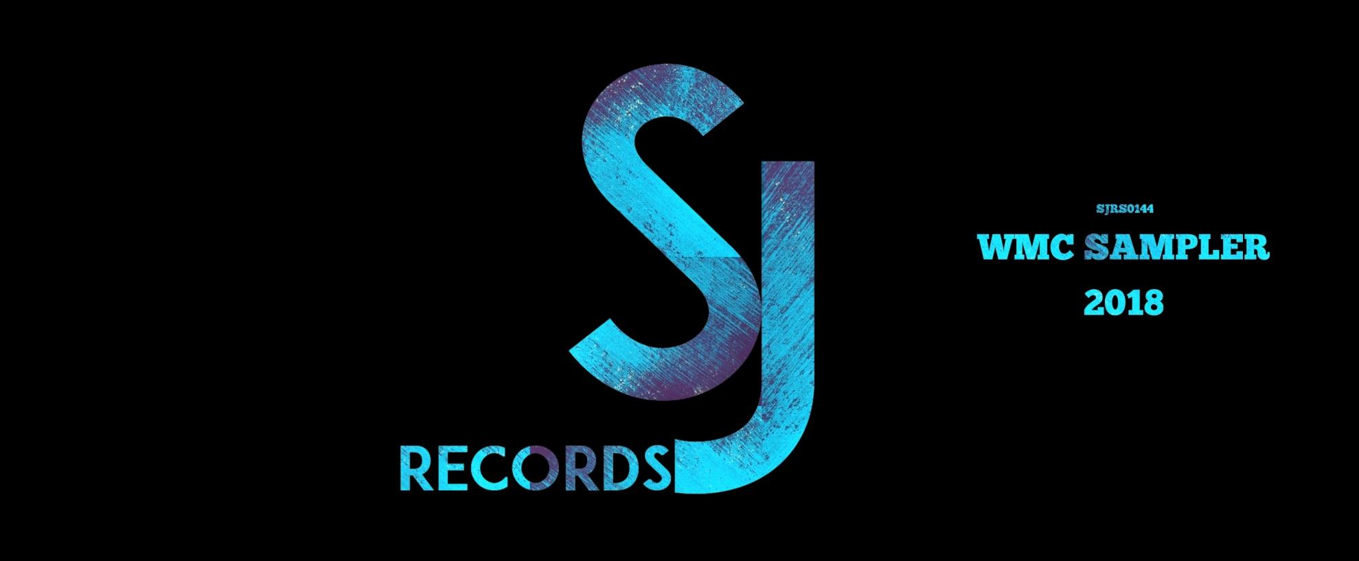 SJRS0144-slide