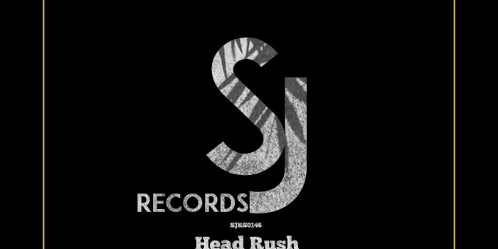 SJRS0146 Head Rush Plastic Knife EP