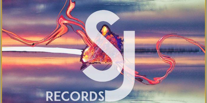 SJRS158 Alexandr Mar Free Forever EP