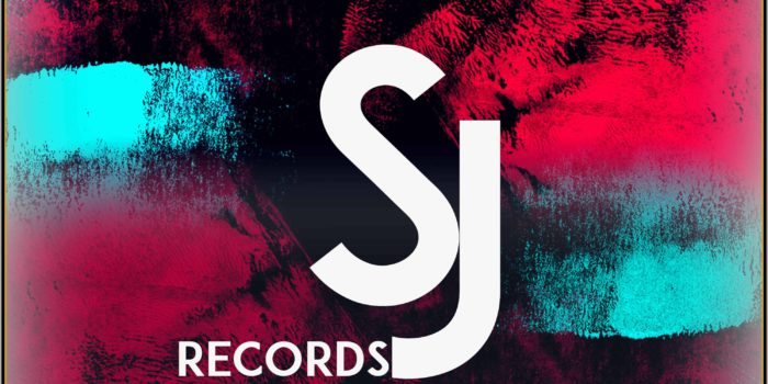 SJRS0161 Human By Nature Fake Influencer EP