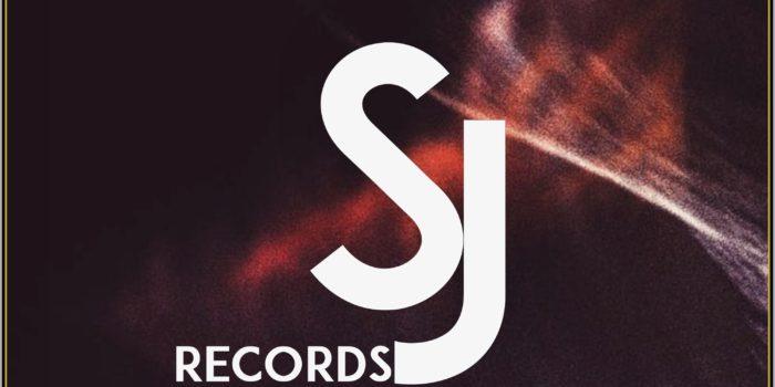 SJRS0165 Nazareno Maurino Treat Me Cruel EP