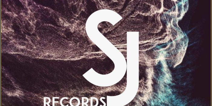 SJRS0170 Alexandr Mar, Daniel De Roma Great Being EP