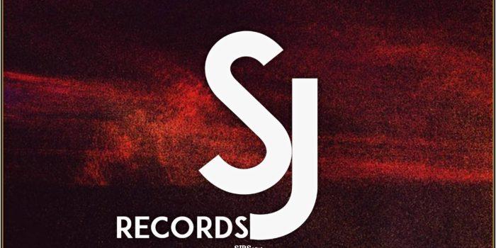 SJRS0171 Jay-Knox Feel It EP