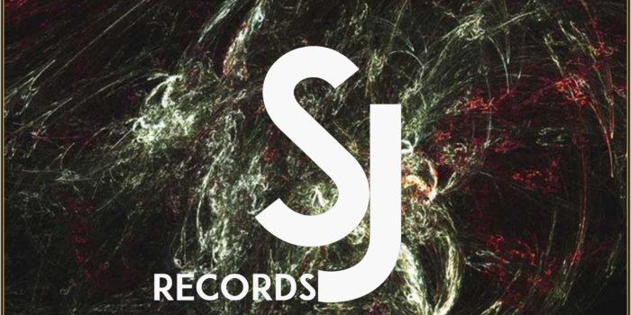 SJRS0173 Randy Sibaja Nature Of God EP