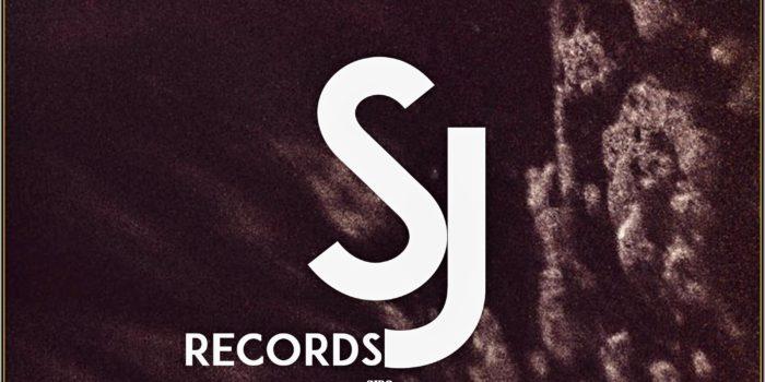 SJRS0174 JProko Rocket Launcher EP