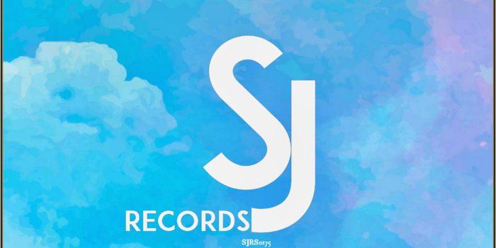 SJRS0175 Alexandr Mar, Daniel De Roma – Spirit EP