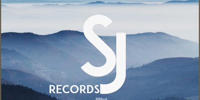SJRS0176 Trette Strong EP