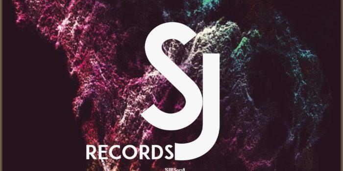 SJRS0178 Alexandr Mar Alone EP