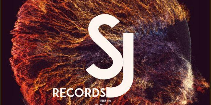 SJRS0179 Vela Morning Light EP