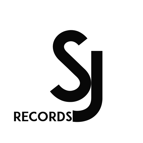 Secret Jams Records